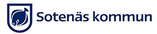 Förtroendevalda i Sotenäs kommun.